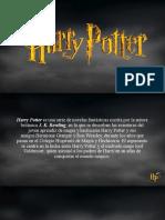 Harry Potter.pptx