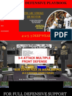 4-2-5-DEFENSE-COVER-78-WEAK-INSTALL.pdf