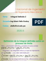 DIDCLimite-dic-04-2020-TELLO Godoy (1)