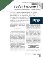 13420-1126-1194.pdf