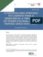 Nacionalismo Africano.pdf