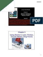 chapter-5-friction-circular-motion.pdf