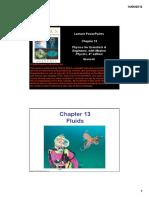 chapter-13-fricking-fluids