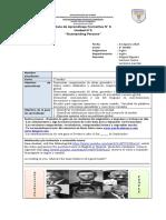 Guía de aprendizaje N°6_inglés_2°medio