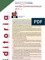 bulletin juillet2007