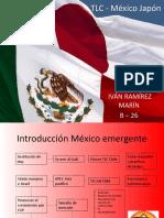 346465856-TLC-Mexico-Japon.pptx
