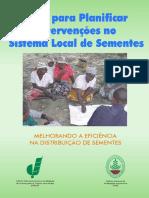2002 - Intervencoes no sistema local de Sementes.pdf