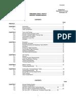 TC 34-212 UAV Aircrew Training Manual(2015_90页).pdf