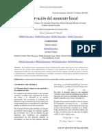 Conservacion_del_momento_lineal
