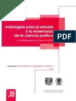3. Antologías para el estudio y la enseñanza de la ciencia política-Sánchez de la barquera y arroyo.pdf