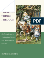 Thinking-Things-Through-An-Introduction-to-Philosophical-Issues-and-Achievements.pdf