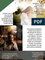 REUNIÃO DE PAIS 2O TRIMESTRE