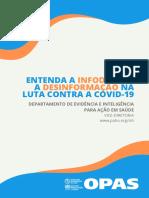 Factsheet-Infodemic_por