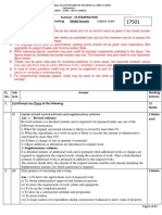17501-2019-Summer-model-answer-paper[Msbte-study-resources]