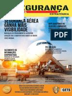 seguranca estratégica 315 novembro 2020.pdf