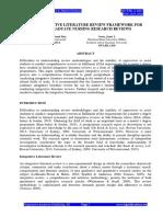 Full-Paper-AN-INTEGRATIVE-LITERATURE-REVIEW-FRAMEWORK-FOR-POSTGRADUATE-NURSING-RESEARCH-REVIEWS