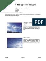 p9184_318391e9acec4a24aff0af03fd8ade1fatmo_ds_cloudsobs_fr.pdf