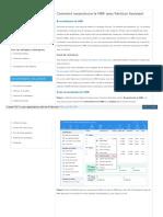 Www Diskpart Com Fr Help Rebuilt Mbr HTML