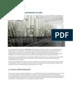 los_procesos_que_pavimentan_el_exito-5f7f76b7d1b8d