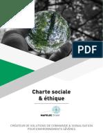 Charte-sociale-et-éthique-MAFELEC-TEAM- (1)