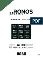 KRONOS_Op_Guide_F9.pdf
