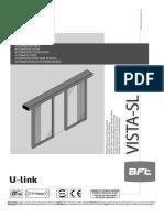 m-vista-sl.pdf