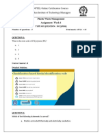 Assignment-week_1_PWM