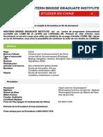 etudier_en_chine_v1.pdf