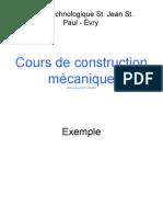cours_construction_mecanique_schema_cinematique