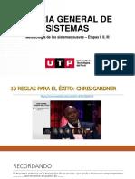 s05s1 - Material - Metodologia de sistemas blandos Etapa I, II, III