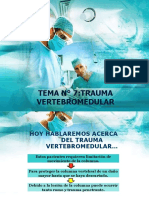 PRACTICA 7 DE CIRUGIA.pptx