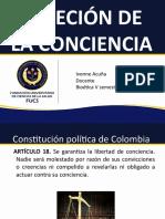 12. objecion de conciencia (2)