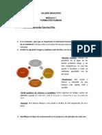 Actividad módulo 1 (1).docx