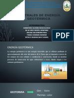 EXPOSICION-G3 - ENERGIA GEOTERMICA -MODIFICADO - FINAL 2