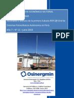 RAES-Electricidad-junio-2019-GPAE-OS