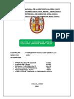 PRACTICA 2CORROSION 1.1 (1)
