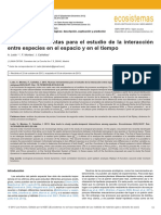 836-2072-1-PB.pdf