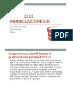 4.esercizi_ER-con_soluzione-_.pdf