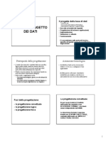 BD06.pdf
