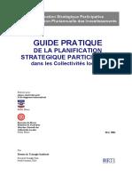 200405-guide-planification-strategique-participatif.pdf