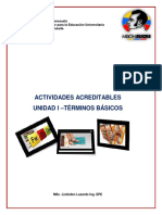 unidadiactacreditables-130713234256-phpapp02