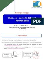 chap2 OSC (2)-converti.pdf