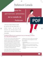 Exercices-pour-les-personnes-atteintes-de-la-maladie-de-Parkinson