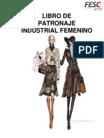 1. MANUAL PATRONAJE INDUSTRIAL (1).pdf