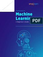 eBook_Machine_Learning_bg_guide