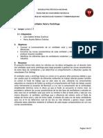 LFTM_P2_GR1_AMBAS_BELTRAN.pdf