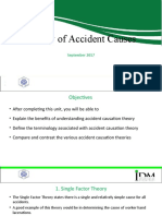 Theory of Accident Causes.jdp.pptx