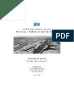 DataBase_airportManagement