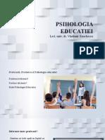 3. Psihologia Educatiei.pptx