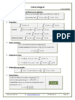calcul-integral-resume-de-cours-1-5